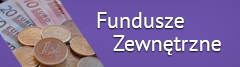 fundusze.png